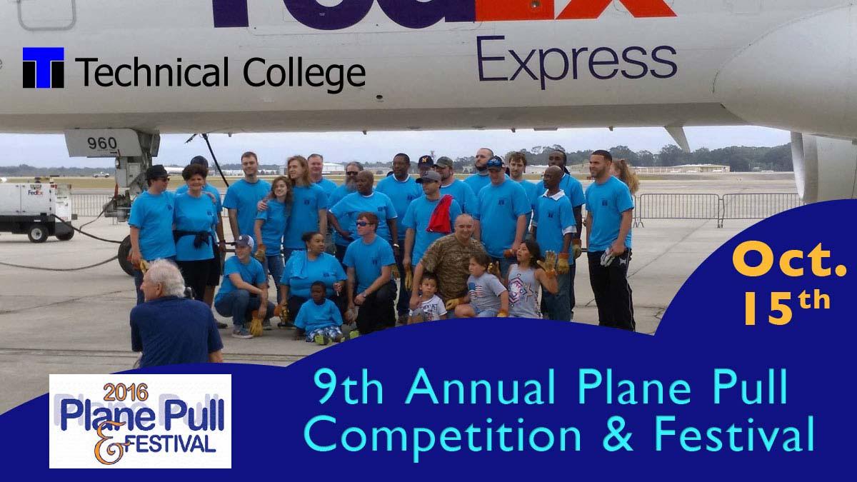 pullplane3
