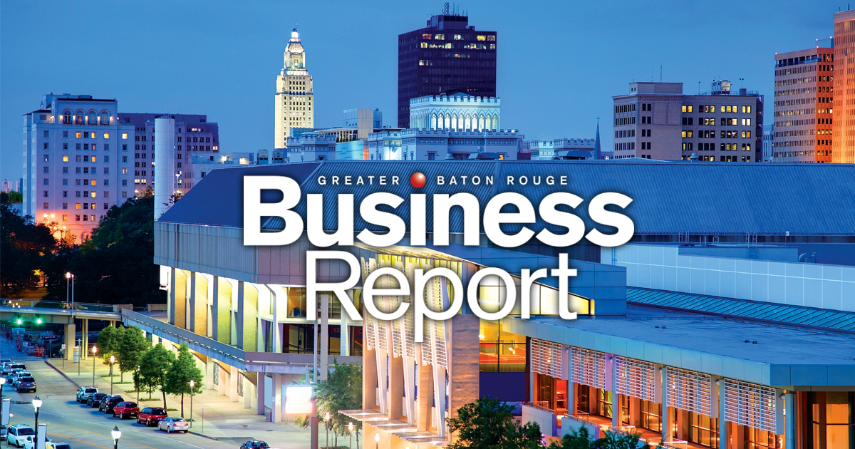 Business-Report-Default-Social-Image