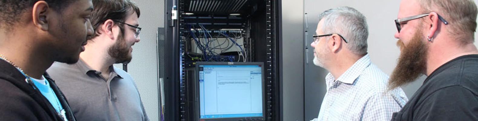 IT_Lab01